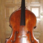 Five String Conversion and Restoration