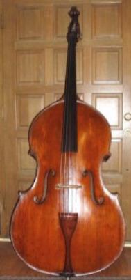 Five String Conversion